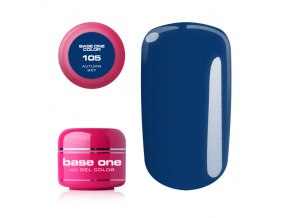Base One color 105