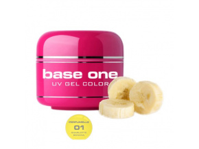 base one perfumelle 01
