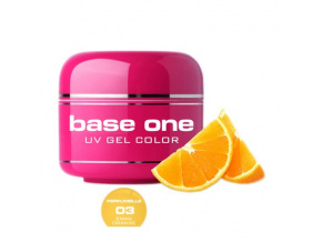 base one perfumelle 03