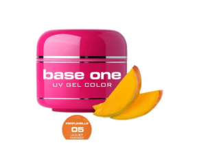 base one perfumelle 05