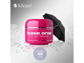 base one perfumelle 08