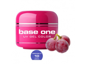 base one perfumelle 10