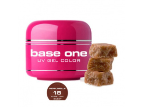 base one perfumelle 18