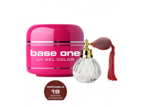 base one perfumelle 19
