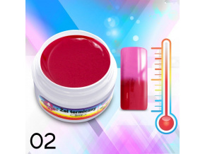 termo gel 02