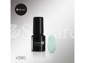 color it 390