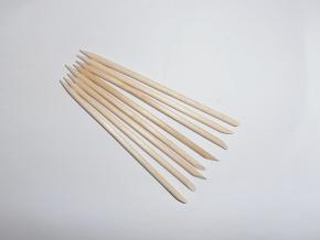 Bambusové drievko 1ks