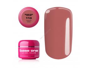 Base One color 11D