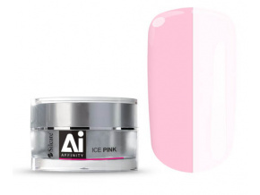 affinity pink 30g