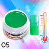 Thermo UV Gel 5ml - 05