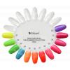 Neon UV gél Base One 5g / 32 Purple Mist