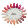 Farebný UV gél Base One 5g / 43 Balerina Pink