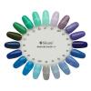 Farebný UV gél Base One 5g / 59 Crocus Violet