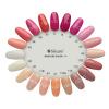 Farebný UV gél Base One 5g / 45 La Viva Pink