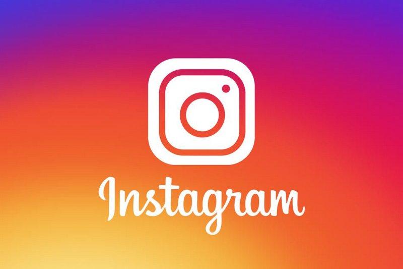 Instagram Gemterra