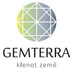 Gemterra.cz