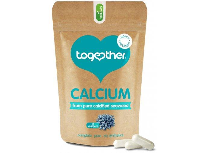 Calcium cropped 1024x