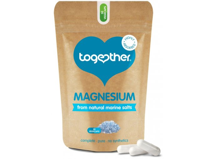 Magnesium cropped 1024x