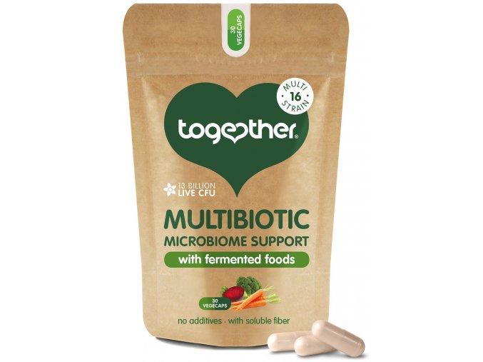 TH MBIO 30 Multibiotic Fermented Food 13026f32 4d6a 417d 9d38 02cbc8ec6395 1024x