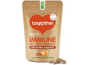Immune cropped 1024x