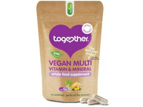 TH VEGAN MULTI 60 Vegan Multi2 1024x bb3b6819 395c 4edd 87b4 fa722dd0008a 1024x s napisem