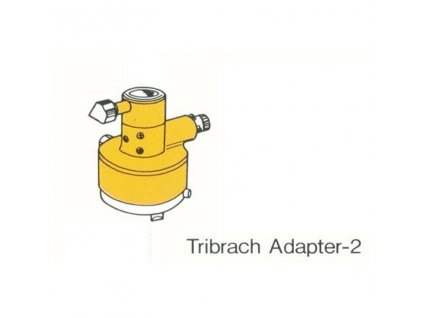 01 01 AdapterSoptCentraciTopcon