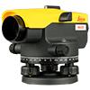 Nivelák Leica NA320