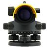 Nivelák Leica NA532