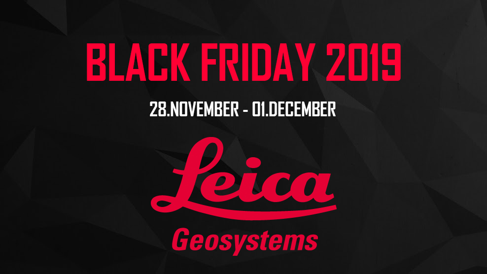 black-friday-leica