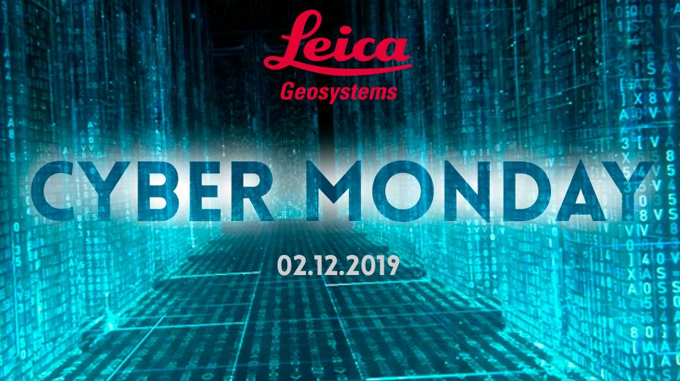 cyber-monday-leica-slovensko