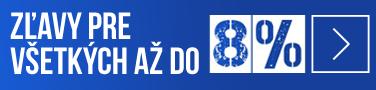 zlavy-leica-geosystems