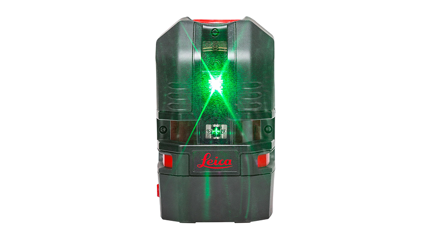lino-l2g-green-laser