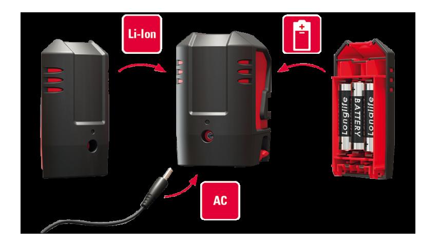 lino-l2p5-bateria