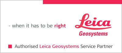 leica-service-partner