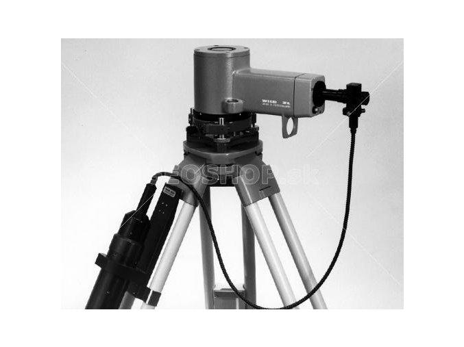 Laserový okulár Wild GLO2