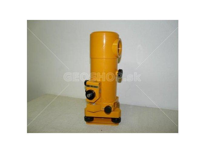 Nivelačný prístroj Zeiss NI007