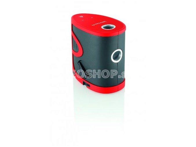 Bodový laser Leica Lino P3