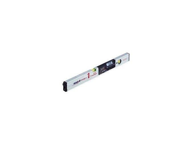 Laserový sklonomer SOLA Lasertronic