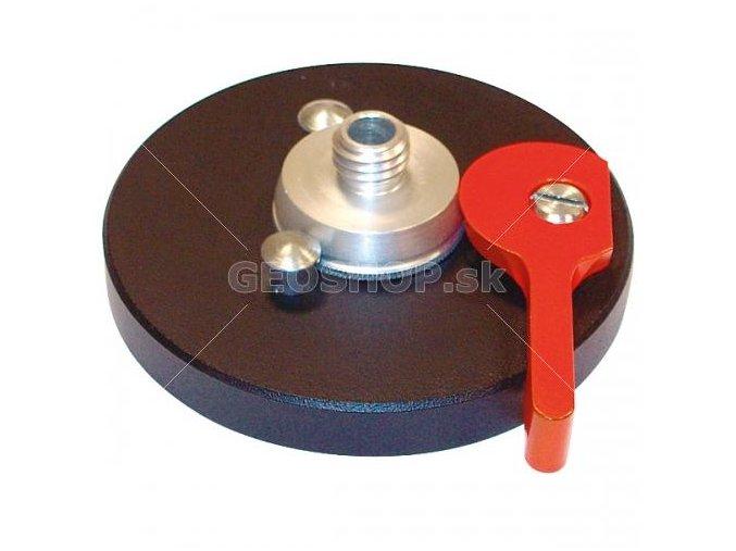 Quick-Fix pre niveláky a rotačné lasery
