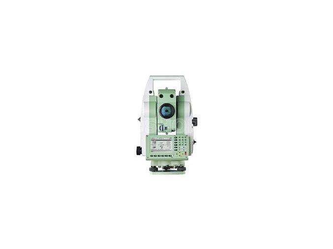 Robotická totálna stanica Leica TCP1205