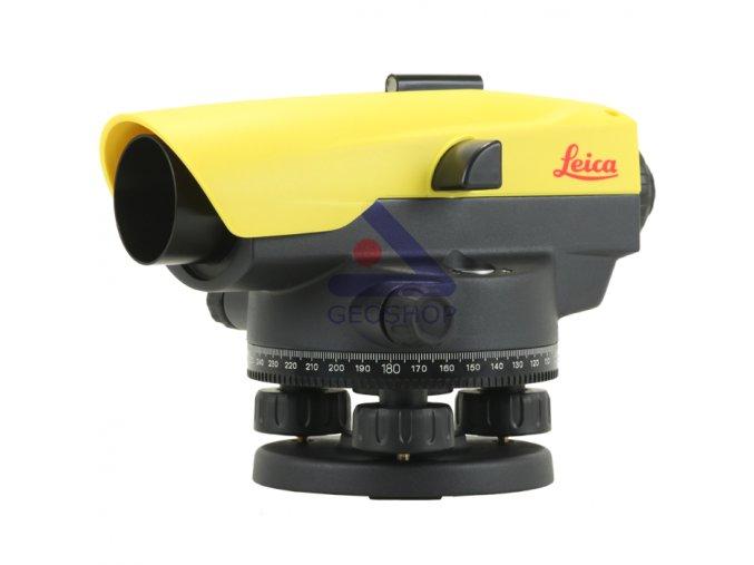 Nivelák Leica NA524