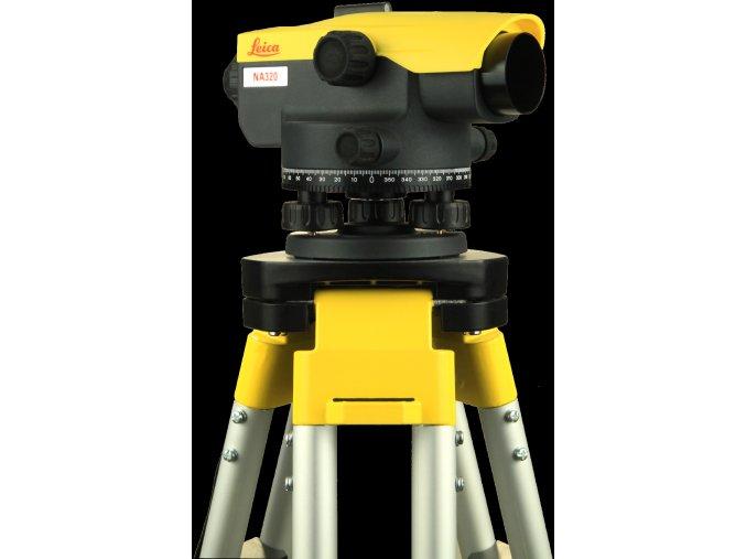 Nivelačná sada Leica NA320