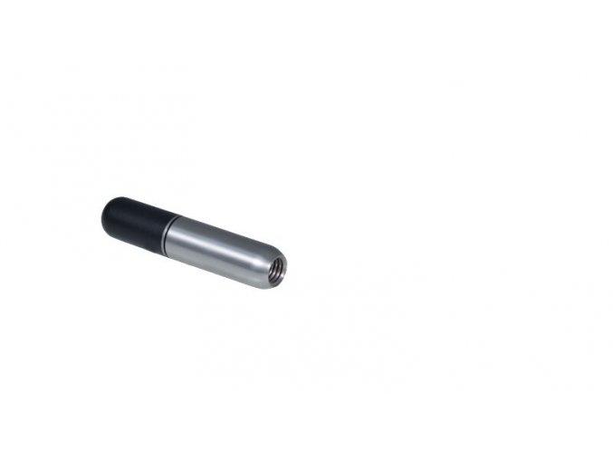 Web Single Pod Right Rail Leica Sonde Mini PL 18 33 RGB