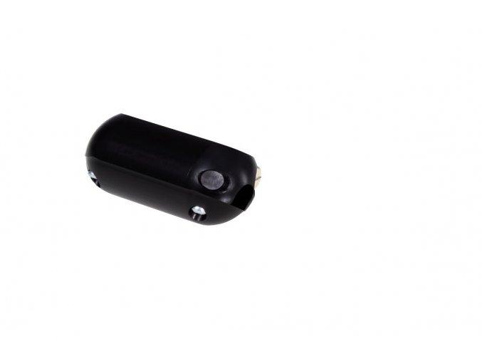 Upínacia sonda Leica
