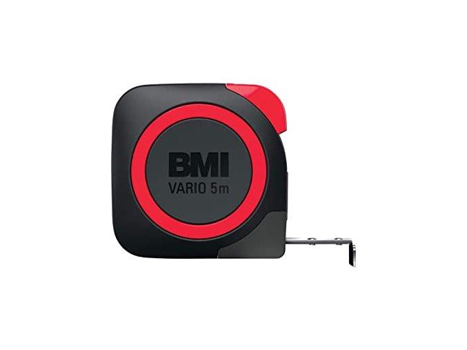 Zvinovací meter BMI VARIO Standard