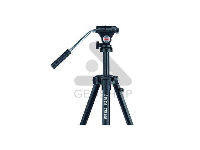 Statív Leica TRI100