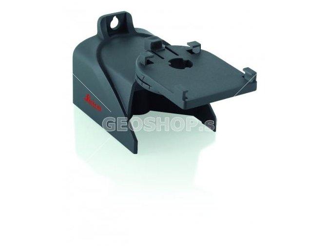 Klipsový adaptér s magnetom na Lino L2P5