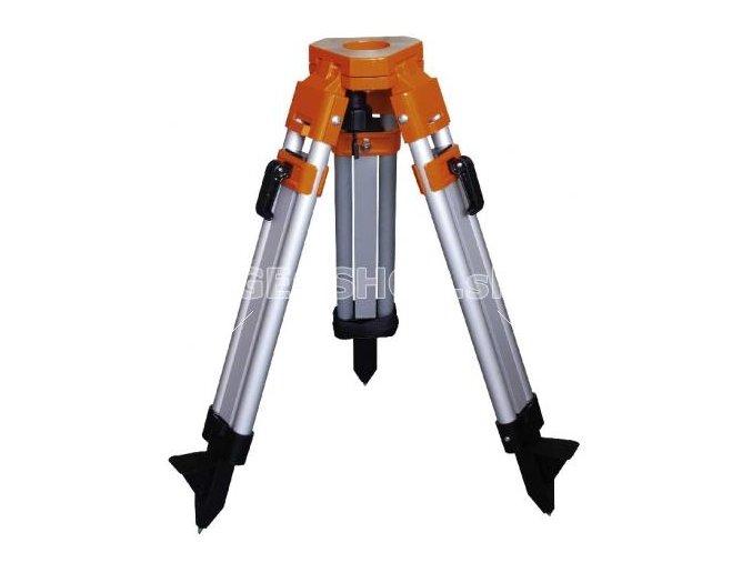 Statív mini k rotačným laserom