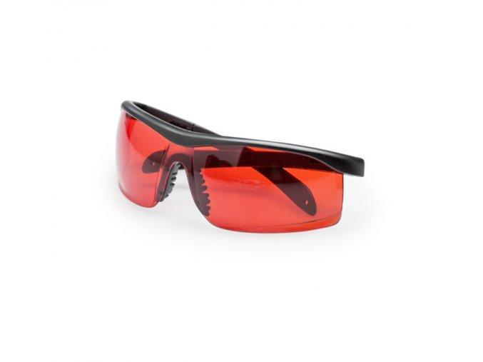 Laserové okuliare Leica GLB10