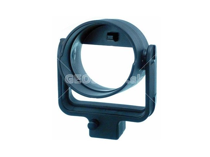 Držiak reflektora Leica GPH1